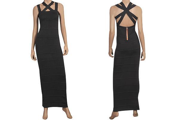 Dress, $34.00 - www.forever21.com