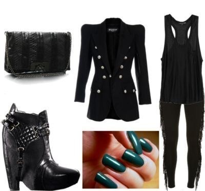 Source: Polyvore