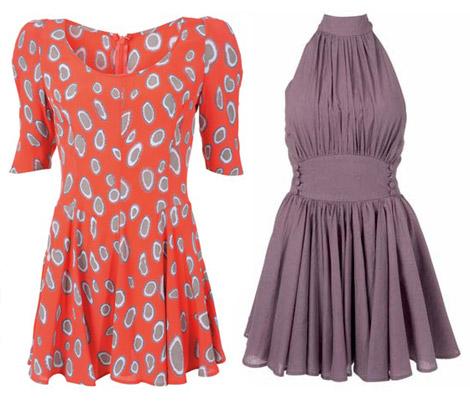 barbara-hulaniki-topshop-summer09-dresses.jpg
