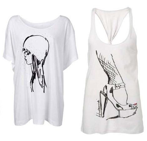 barbara-hulaniki-topshop-summer09-t-shirts.jpg