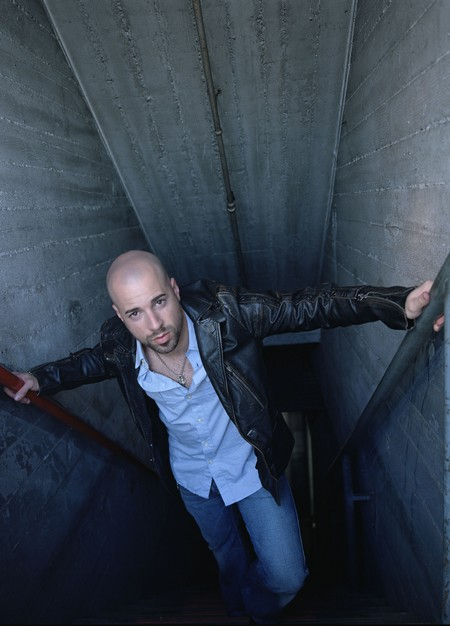 Daughtry-07-big.jpg