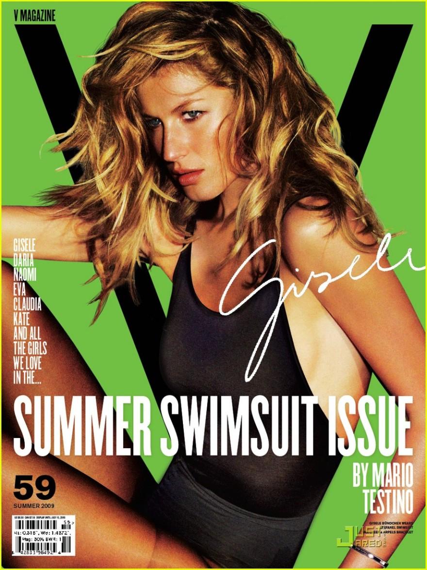 gisele-bundchen-v-magazine-cover-05.jpg