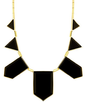 house-of-harlow-1960-plated-resin-necklace.jpg