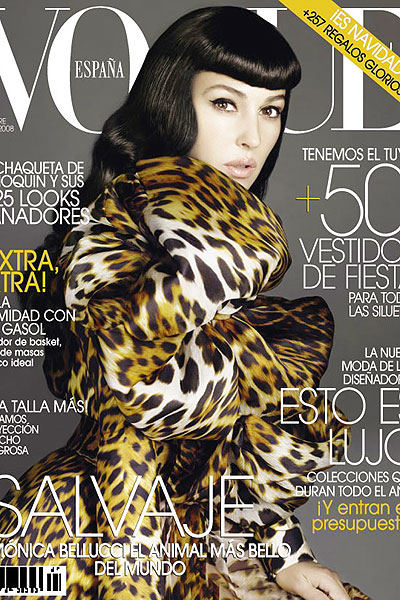 Source: Vogue
