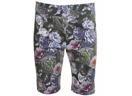 Topshop bike shorts - Source: Topshop.com