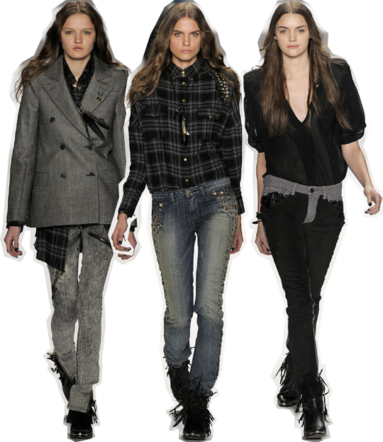 Source: Style.com