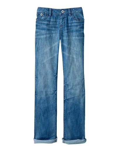 Dkny-jeans.jpg