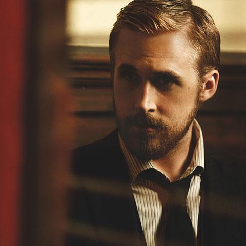 gosling-gq1.jpg