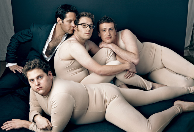 JONAH_HILL__PAUL_RUDD__SETH_ROGEN__JASON_SEGEL.jpg