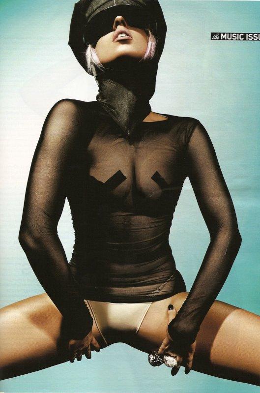 lady-gaga-maxim-magazine-2009-picture-2.jpg