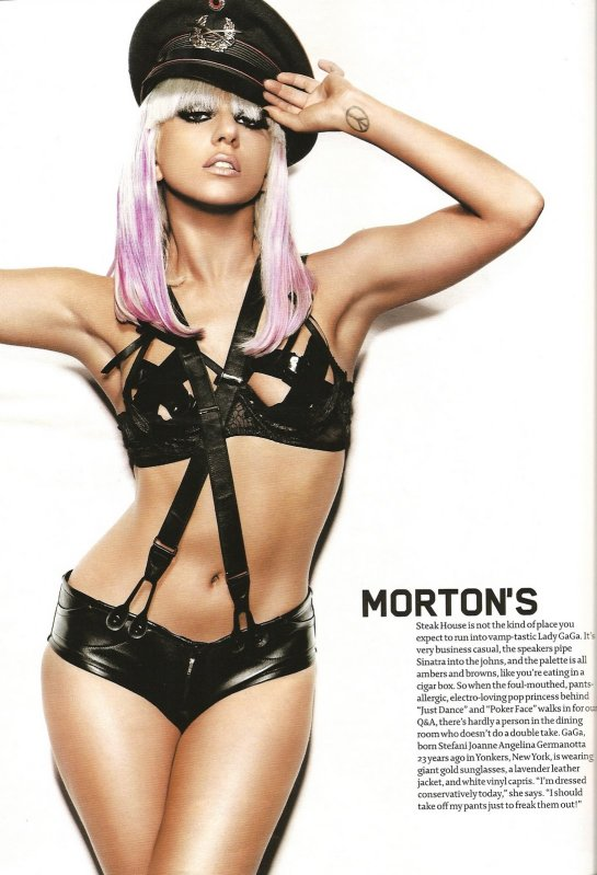 lady-gaga-maxim-magazine-2009-picture-3.jpg