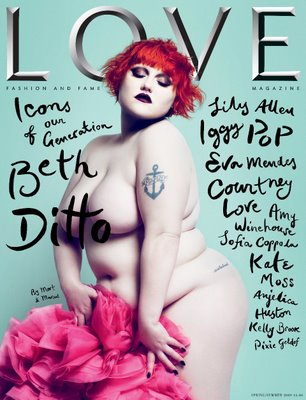 Love, beth ditto.jpg