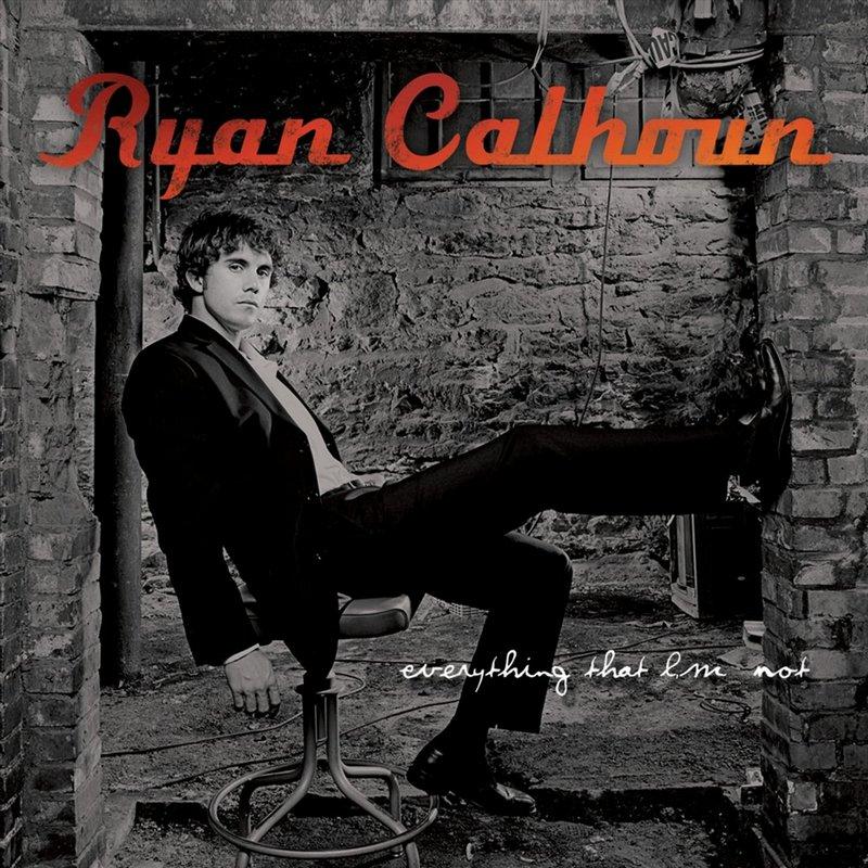 Ryan-Calhoun_exHENf5rE6Mx_full.jpg