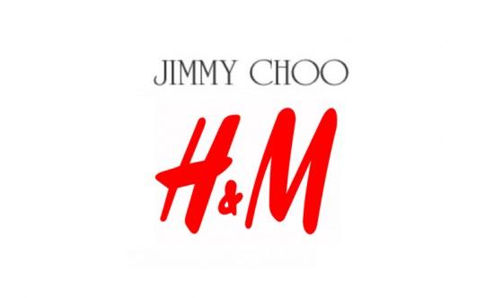 jimmy_choo_hm