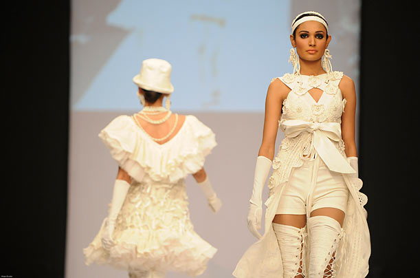 pakistan_fashion_01