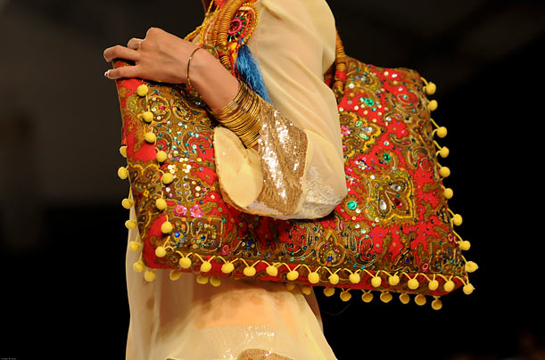 pakistan_fashion_07